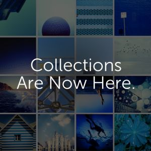 Collections_Are_Herehttp://svisw1.profitgram.hop.clickbank.net