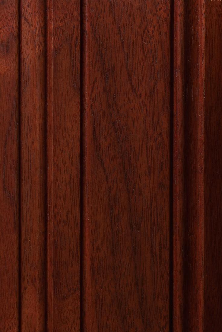 Walnut Fireside  #Walnut #Fireside #Red #Wood Grain #Wood #Grain #Finish #Stain #Custom #Cabinetry