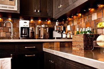 barnwood backsplash design ideas pictures remodel and decor bar