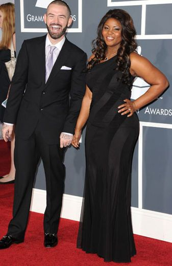 47 best interracial couples famous images on pinterest on paul wall id=35059