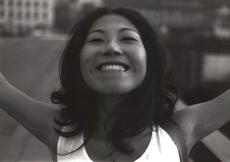 Um sorriso pode mudar a percepção que você tem de alguém - Galileu | Sociedade
