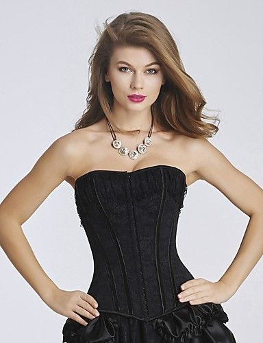 https://www.lightinthebox.com/yuiye-sexy-black-lace-trim-corset-busiter-basque-lingerie-overbust-corsets-and-bustiers-boned-corset-tops_p4989599.html?category_id=16869&prm=1.2.1.6