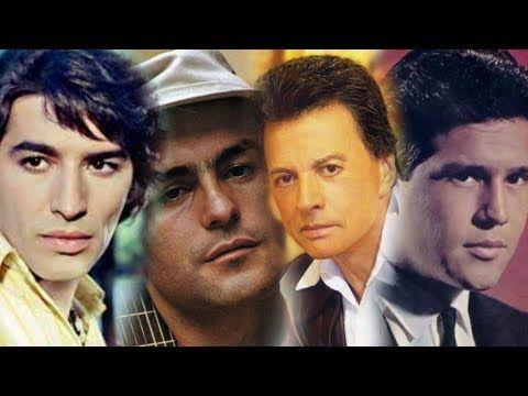 Los Pasteles Verdes-El Disco de oro 1987 (DISCO COMPLETO) - YouTube