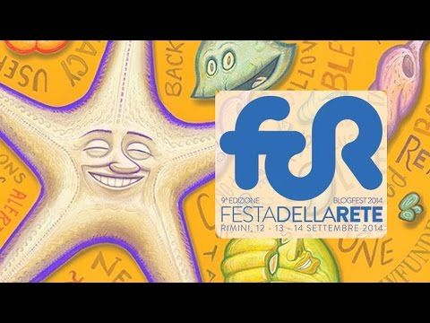#MIA14 – La classifica finale dei Macchianera Italian Awards e dei Premi della Rete | Macchianera