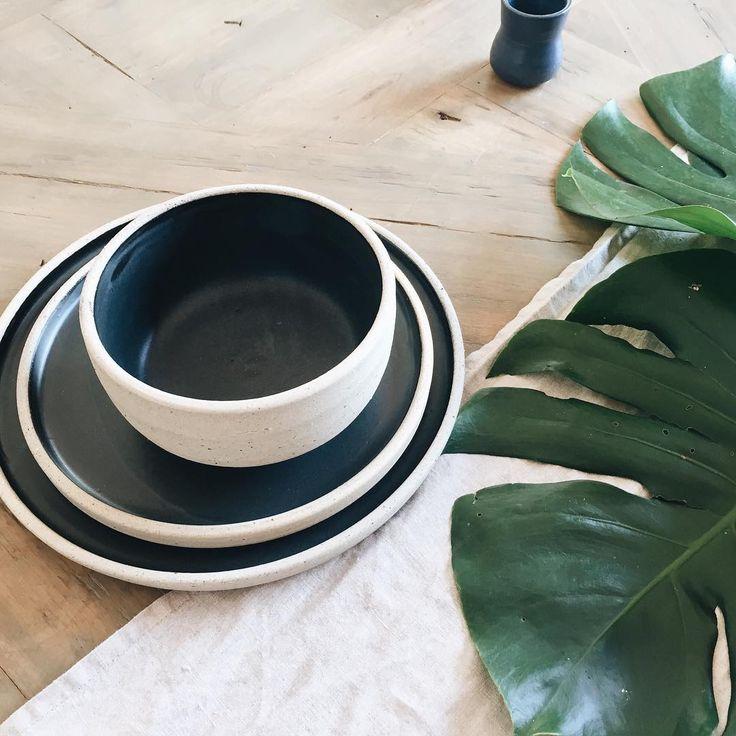 Marcas de cerámica hecha en México que tu señora interior necesita  – M A L V E S T I D A
