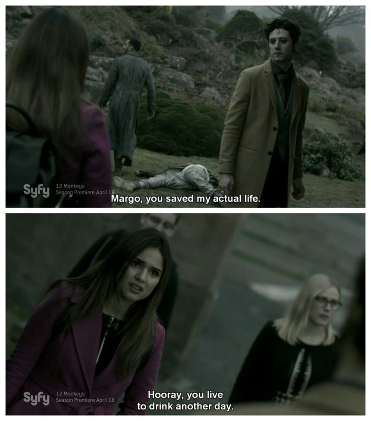 The Magicians Margo Quotes: 47 Best Dirty Dealers Images On Pinterest