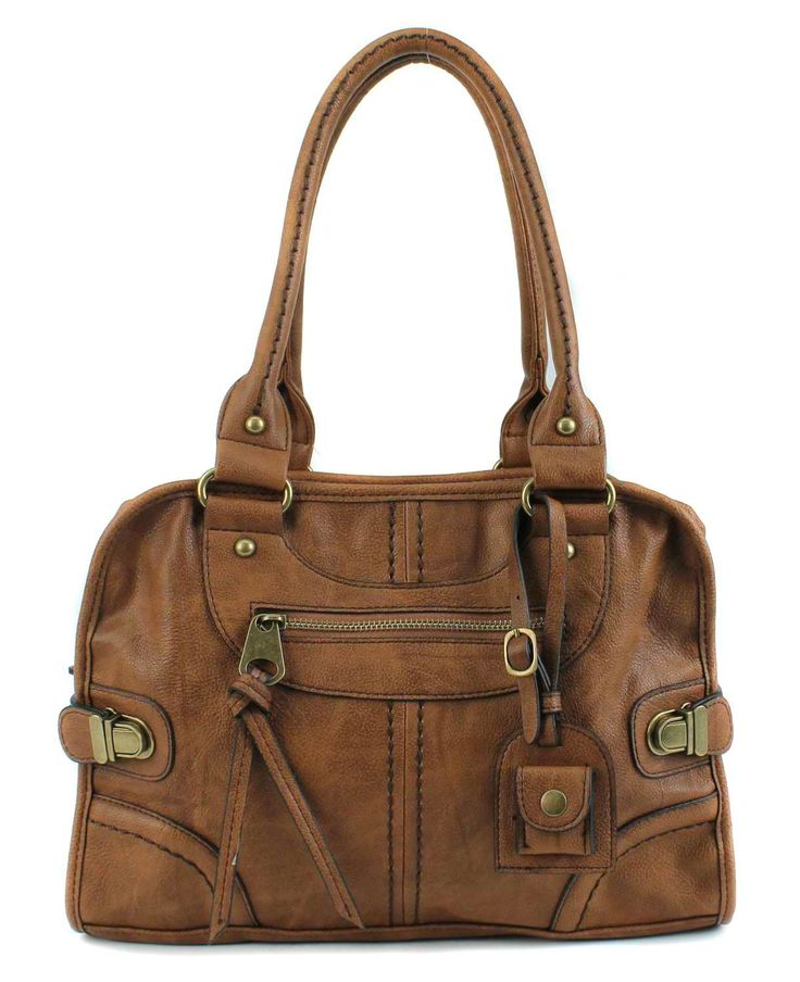 Scarleton Vintage Satchel H1068 for $19.99 #MG #Collection #LUCIA #Ninewest #Nine #west #scarleton #baggallini #leather #wallet #New #York #Noble #Mount #noblemount #handbag #bags #bag #handbag #fashion #sneakers #shoes #women #pumps #heels #accessories #flats #boots #slippers #flipflops #style #clothes #clutch #clutches #crossbody #eveningbags #shoulderbags #wristlets #wallets #wallet #amazon *** Find this at: www.ollili.com/handbag10