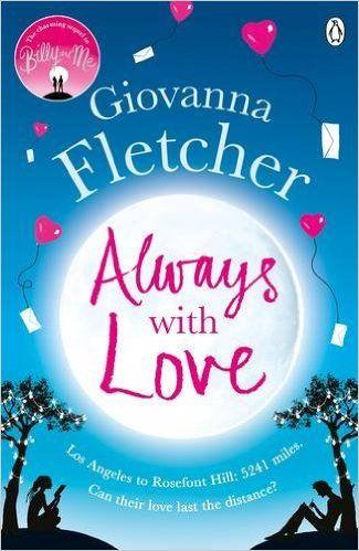 Amazon.fr - Always with Love - Giovanna Fletcher - Livres