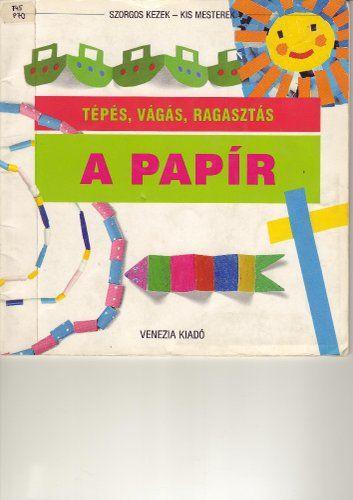 A papír – Zsuzsi tanitoneni – Webová alba Picasa