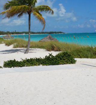 Miami/Bahamas