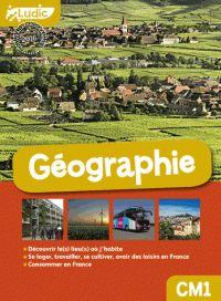 Collectif d'auteurs - Geographie CM1. 1 Clé Usb https://hip.univ-orleans.fr/ipac20/ipac.jsp?session=B4972735C4986.3047&menu=search&aspect=subtab48&npp=10&ipp=25&spp=20&profile=scd&ri=5&source=%7E%21la_source&index=.GK&term=ludic+g%C3%A9ographie+cm1&x=0&y=0&aspect=subtab48
