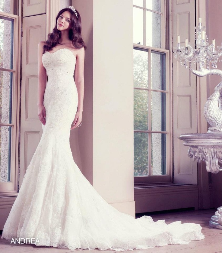 1000+ Images About Million Dollar Wedding Dreams On
