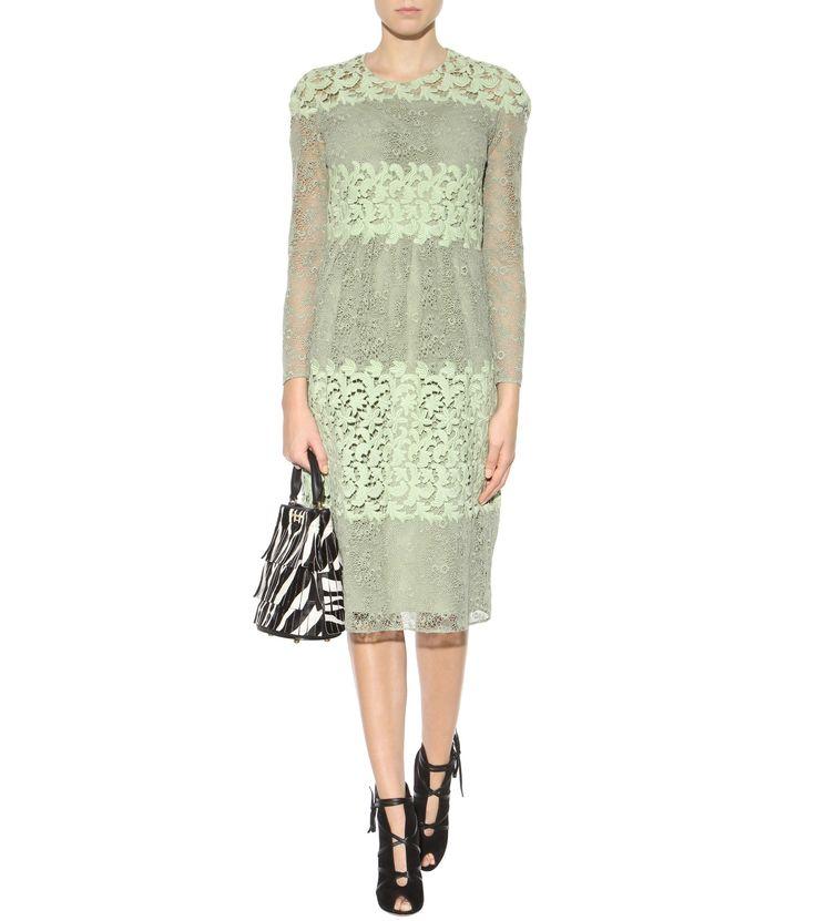 Burberry Prorsum, Dress