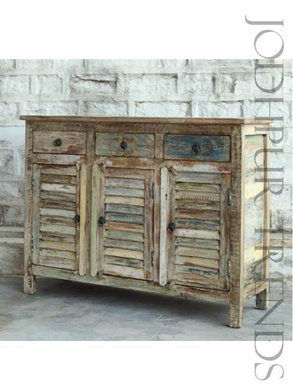 Furniture Design India 16 best reclaimed wood furniture from india images on pinterest