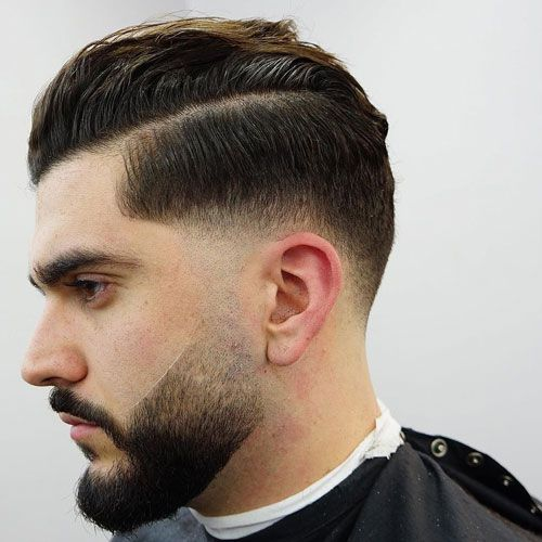 Men Hair Cut Style Amazing 15 Best Haircut Style Images On Pinterest  Man's Hairstyle Men