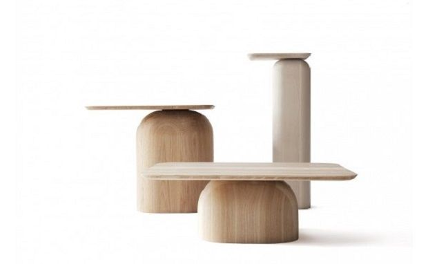 12 Design for nature, una collezione di mobili sostenibili http://www.differentdesign.it/12-design-for-nature-una-collezione-di-mobili-sostenibili/ Una #collezione di 12 mobili in #legno dal design sostenibile