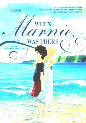 Get this Movies from this link When Marnie Was There Master Film Online Stream hindi Filmes When Marnie Was There When Marnie Was There CineMagz Regarder Online FilmDig When Marnie Was There #RapidMovie #FREE #Moviez The Pyramid Volledige Film This is Complet