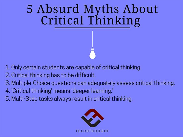 "assessing critical thinking in higher education Critical thinking in nursing education: a literature review elaine simpson, msn, rn ennis views critical thinking as ""the correct assessing of statements."