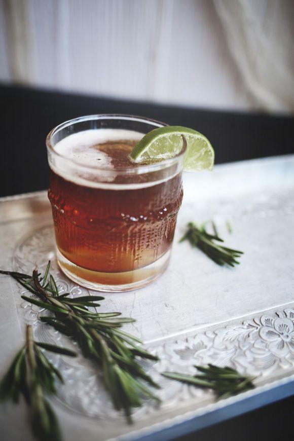 138 best images about potent potables on pinterest for Cocktail ginger beer