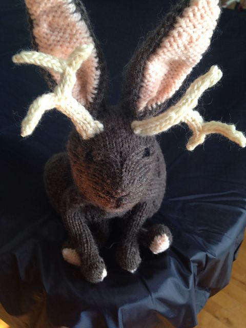 158 best images about Plushies on Pinterest Free pattern ...