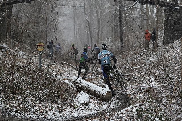 Race of Truth, bike, mountain bike, bmx, mtb, bicicleta, road, cycle, cycling, ciclocross.