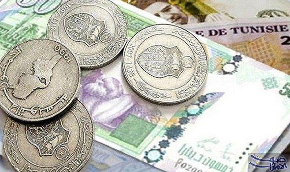 سعر الدولار الأميركي مقابل الدينار التونسي الجمعة 1 دينار تونسي 0 4204 دولار أمريكي 1 دولار أمريكي 2 3787 دينار تونسي Coin Collectors Coins Egypt Today