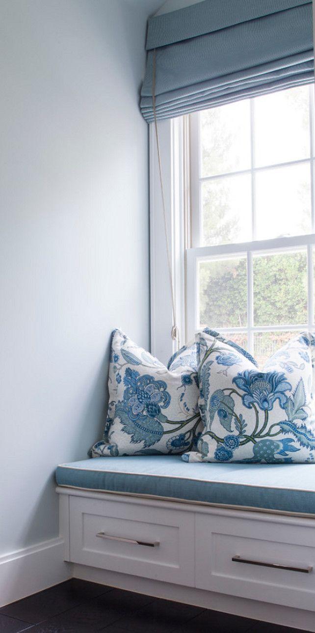 Fabric Ideas Fabrics Pillow Fabrics Fabrics