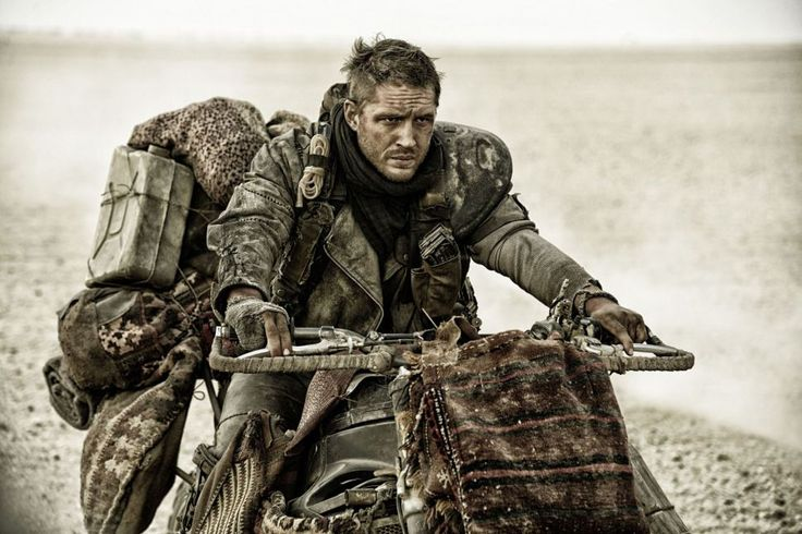 George Miller's Max Max: Fury Road won Best Film and Director of the Year at the London Film Critics' Circle Awards, whileAndrew Haigh's 45 Years took home the best British/Irish film of the year ...