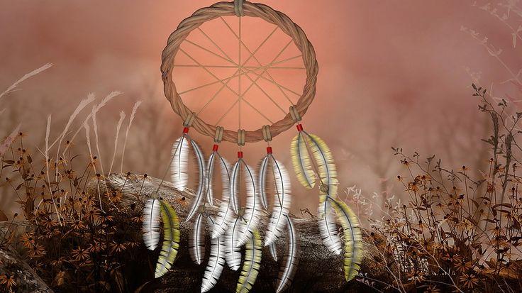 j'aimerai que tu découvrir mon site internet  tirage tarot gratuit découvrez  votre destin. https://www.christophe-voyance.com/tarot-de-marseille-tirage-gratuit/  Bonjour des voyantes en ligne tarots divinatoires http://www.bumpli.com/passamour
