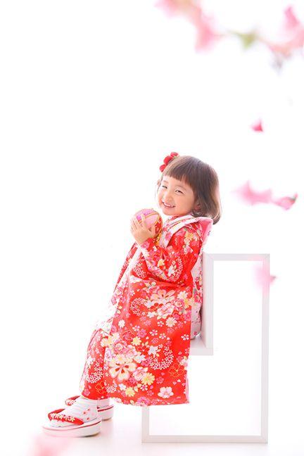 子供の写真を撮るスタジオなら自然な雰囲気で撮影できる【ハーツスタジオ】 | 写真、子供スタジオ:ハーツスタジオ