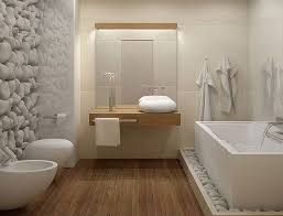 66 best Déco salle de bain images on Pinterest | Deco salle de bain ...