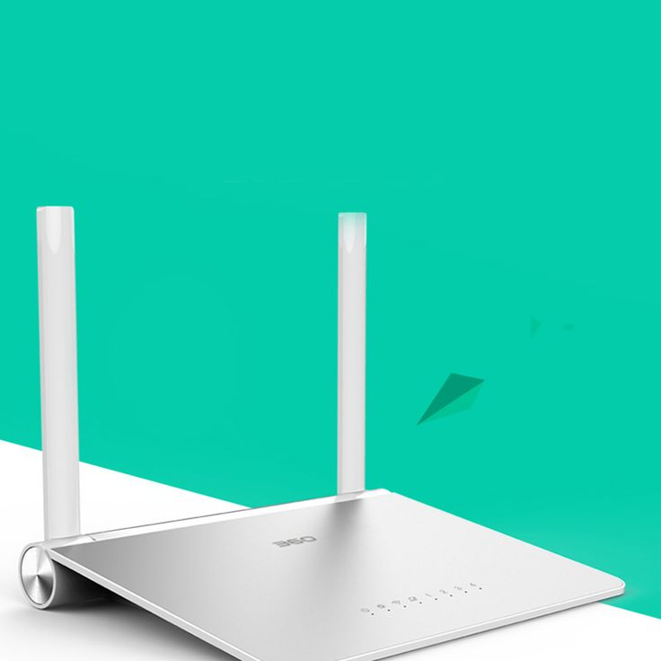 Find More Wireless Routers Information about Original 360 Security Router P1 Router 300Mbps 4 Port High Speed Wireless N Router Wireless Wifi with 2*5dBi Antenna P1 Router,High Quality router wireless security,China router wireless 3g Suppliers, Cheap wireless usb wifi adapter from GUANGZHOU CRECASE FLAGSHIP STORE on Aliexpress.com
