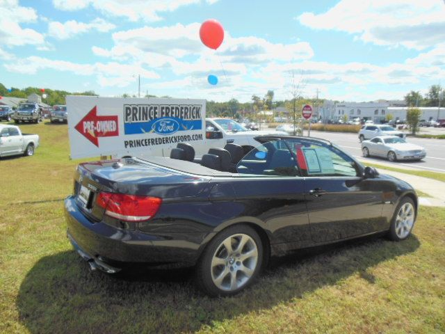 Used Cars With Images Prince Frederick Ford Frederick