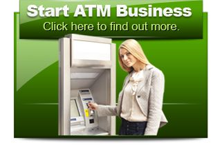 ATM Machines for Sale – Buy, Lease or Start your own ATM Business ☂ ☂ ☻. ☺