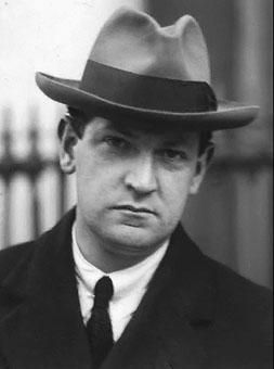 Michael Collins. Collins was a leader of the Irish Rebellion. Director of Intelligence during the rebellion, he later led the Irish Delegation in negotiations with the British to enact the Anglo-Irish Peace Treaty. Collins was assassinated in 1922 during the Irish Civil War: he was 32 years old.