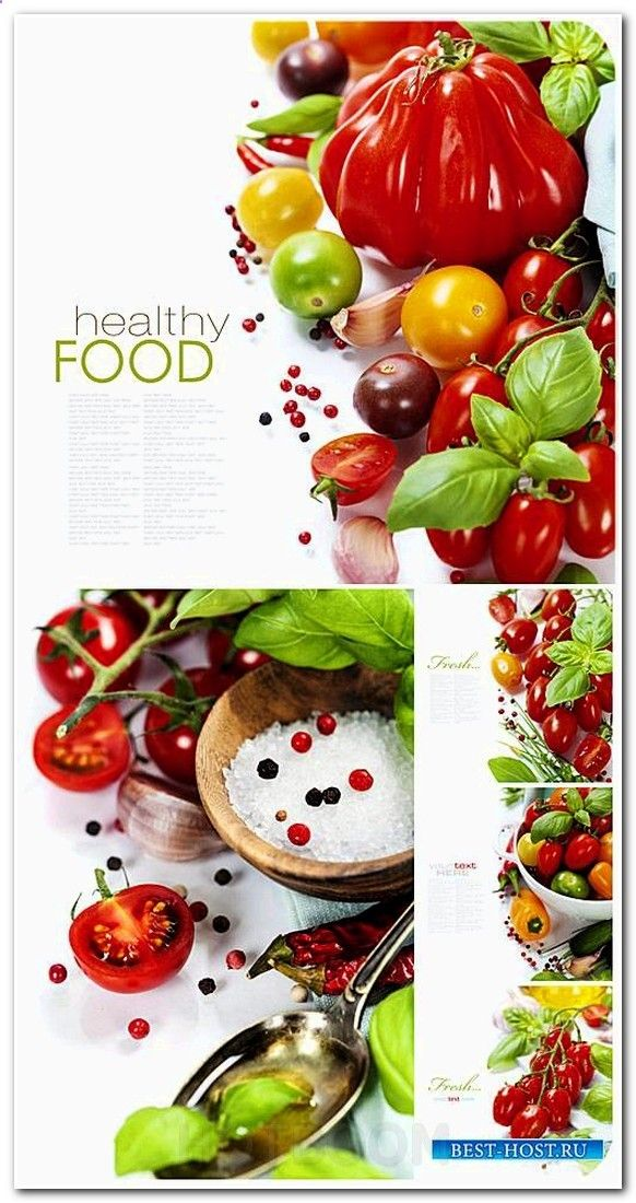 balanced meal menu, good diet plan to lose weight, some healthy snacks, mcdonalds nutrition guide, foods not to eat, which fruit is good for weight loss, the healthiest fruit, one month diet plan, very low calorie meal plan, womens best magyarorszag, post http://healthyquickly.com/7-healthy-snacks-for-weightloss-easy-delicious/