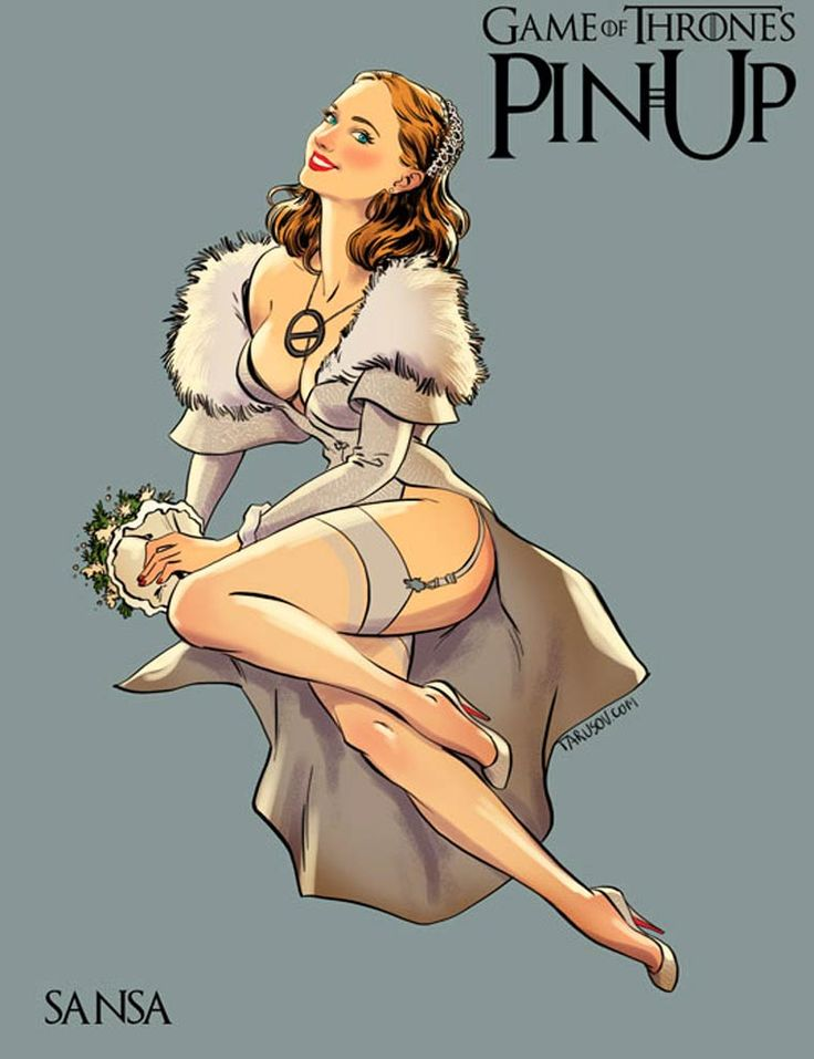 game-of-thrones-pin-up-5