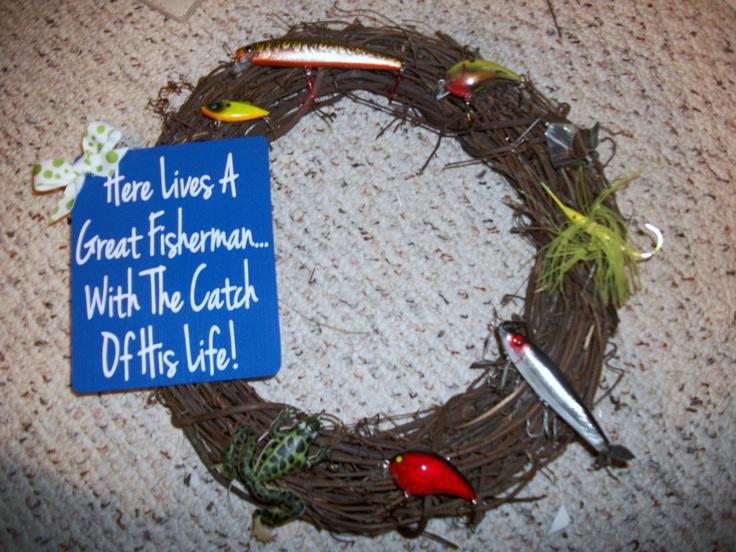 wedding gift basket I put together. crafts Pinterest Wedding ...