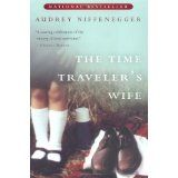 The Time Traveler's Wife (Paperback)By Audrey Niffenegger