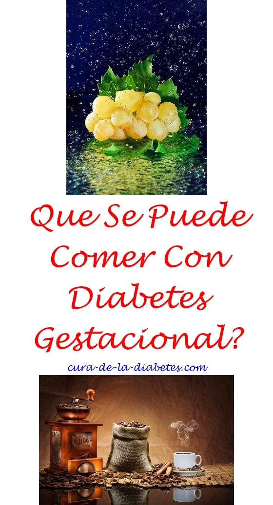 icsi infusores en diabetes tipo 2 - manchas roth diabetes.does diabetes cause dehydration mercado de la diabetes 2017 coma diab�tico por hiperglucemia 9234397131