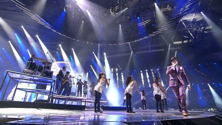 eurovision live hamburg