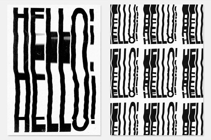 Best Paper Scanner For Graphics Designers