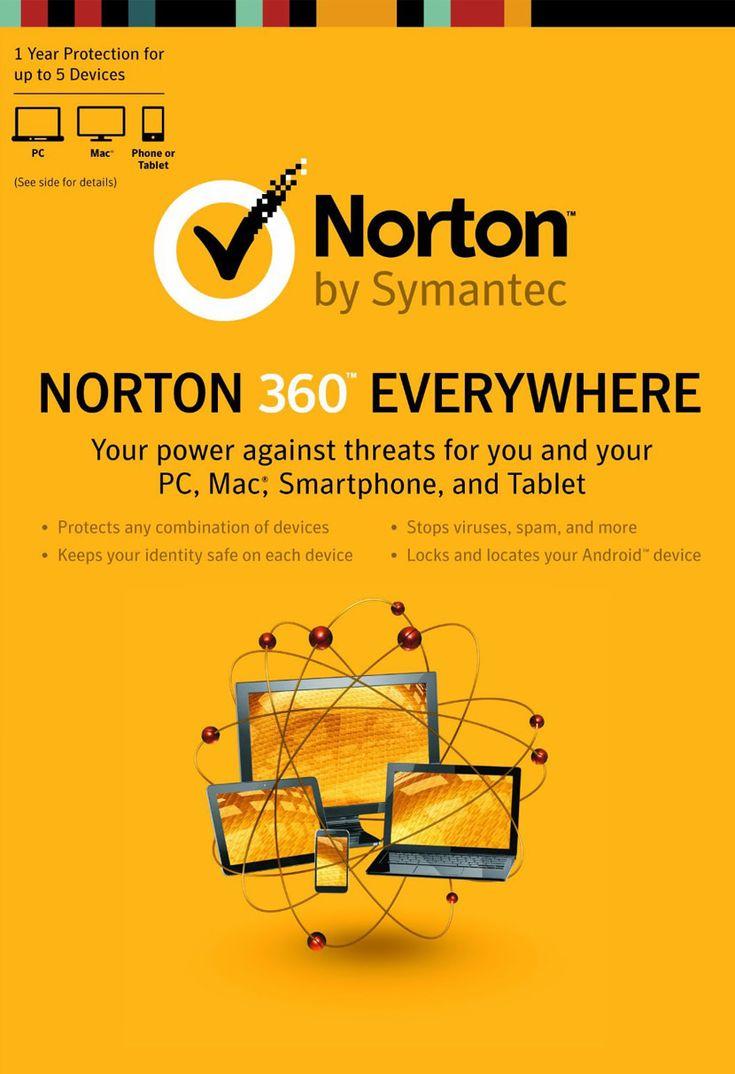 norton_360_version_5_download_free
