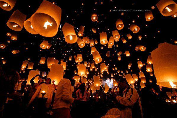 8156.Flyvende Lanterner.jpg - Iværksætter Debatten Amino