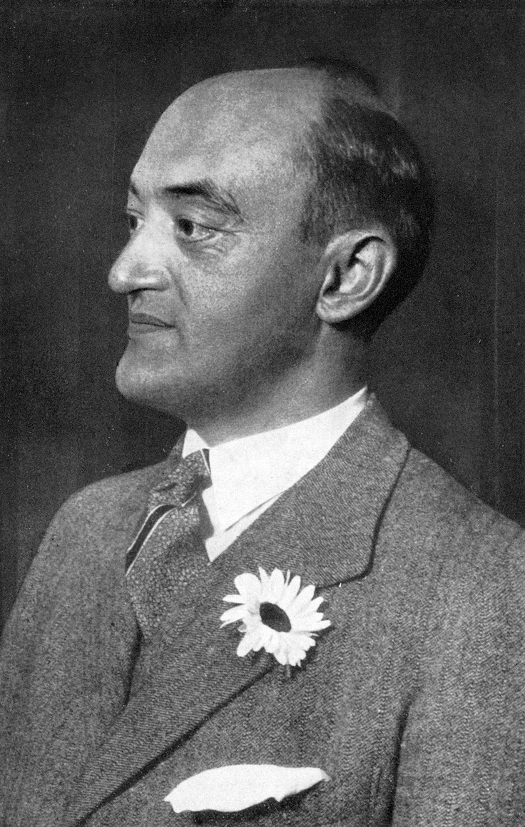 Joseph Schumpeter (1949) 'the entrepreneurial function need not be embodied in a physical person and in particular, in a single physical person.  Every social environment has its own way of filling the entrepreneurial function... [It] may be and often is filled cooperatively'