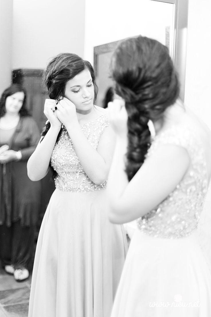 Matric Farewell Prom Make Up: 67 Best Photo Ideas: Matric Farewell Images On Pinterest