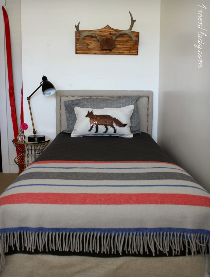 314 best Boys rooms images on Pinterest