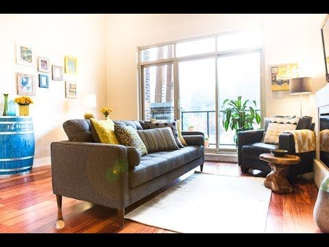 Welcome to 402-1273 Marine Drive, North Vancouver