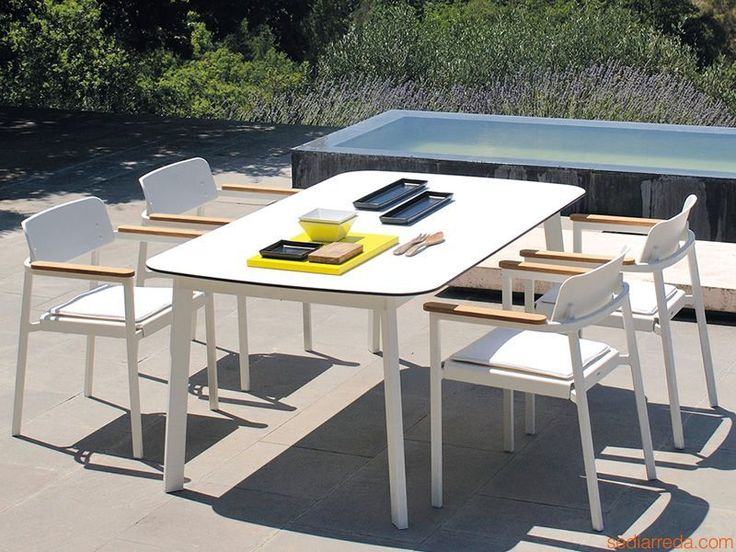 EMU Shine Outdoor Dining Chair By Arik Levy   Chaplins