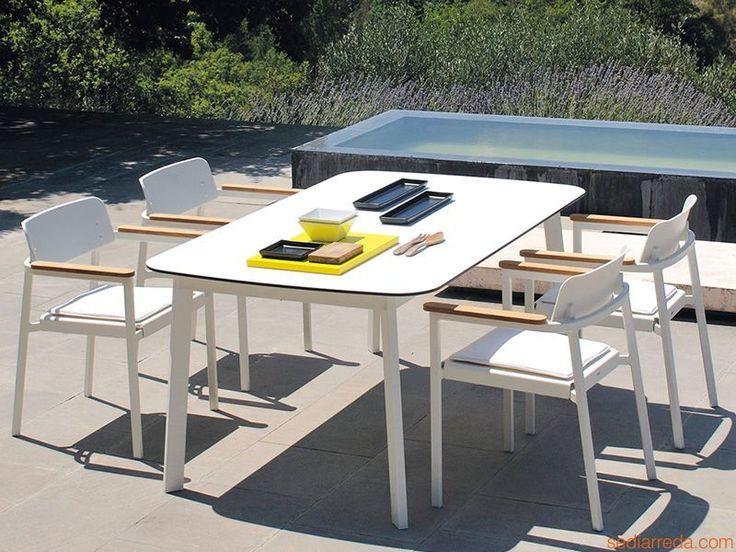Eurosedie catalogo ~ Oltre 25 fantastiche idee su tavolo emu su pinterest tavolo